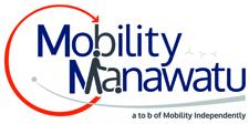 Mobility Manawatu
